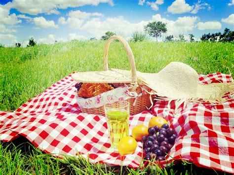 Tiker Piknik Terlaris Tiker Piknik Termurah Tiker Piknik Terbaru picnic o time