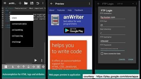 best android development environment top 6 tools to create better android development