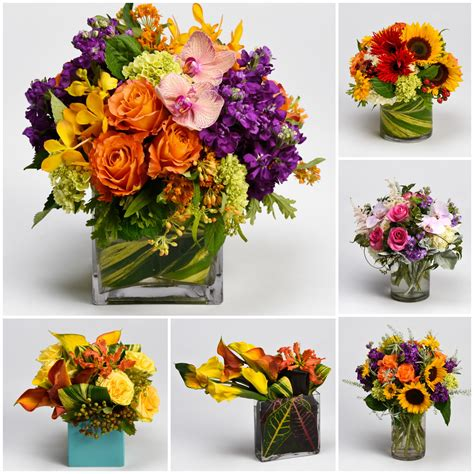 Floral Centerpieces Christmas - new jersey flower delivery archives robertson s flowers