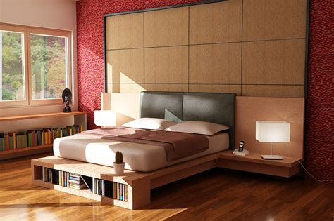 Designers Bedrooms Design Home Pictures 3d Interior Design