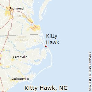 houses for sale kitty hawk nc best places to live in kitty hawk north carolina