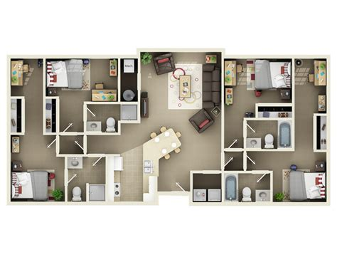 1 bedroom apartments in east lansing townhouses for rent in east lansing mi houses apartments