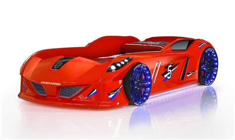 race car beds for sale speedy boy red race car beds for kids buy kids beds