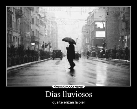 imagenes de buenos dias lluviosos dias lluviosos memes