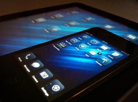 themes hd cydia nouveaux th 232 mes hd cydia optimis 233 s pour iphone 4 paperblog