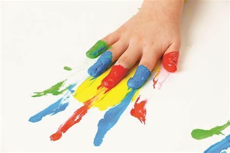 color finger finger painting dhaka tribune