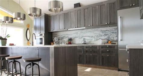 staining kitchen cabinets before and after staining kitchen cabinets before and after the most