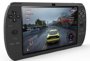10 android gaming tablets for entertainment