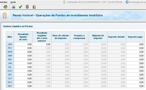 demonstrativo de imposto de renda do banco do brasil 2016 imprimir demonstrativo de pagamento imposto de renda 2016