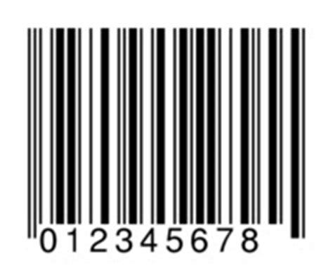 codice a barre alimenti il di radharani i codici a barre per capire la