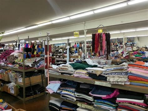 upholstery fabric stores phoenix az michaels arts and crafts phoenix az