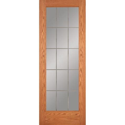Doors Interior Home Depot by Transcendent Oak Interior Doors Interior Design Best Oak