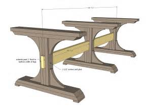 woodwork woodworking plans kreg jig pdf plans
