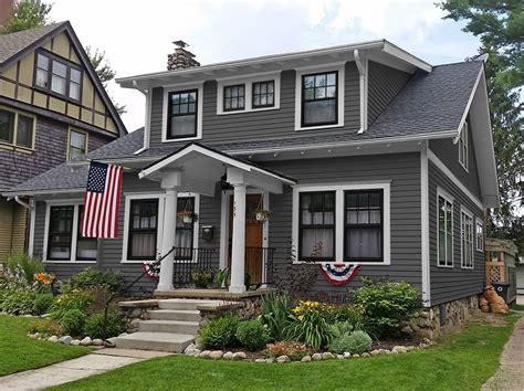 black painted house black painted house country jessica color simple design black painted house