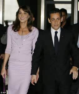 Psst Is Carla Bruni To Wed President by Marriage Is Another Trap If You Are Someone Who L By