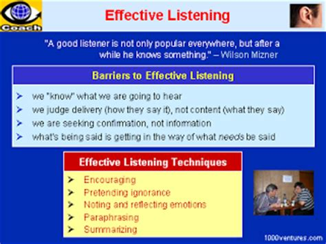 effective communication how to effectively listen to others and express yourself deliver great presentations be persuasive win debates handle difficult conversations resolve conflicts books communication techniques for educators july 2013