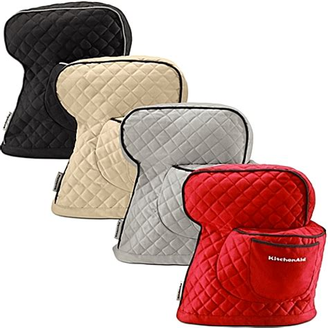 kitchen aid mixer covers