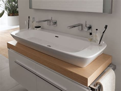 double sink basin for bathrooms basins and wash stands archives