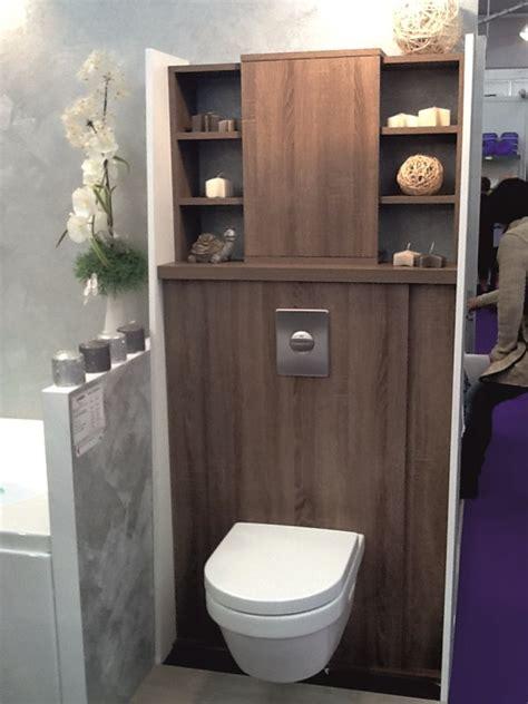 6 solutions pour habiller un b 226 ti support de wc suspendu