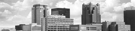 Home Inspectors Birmingham Al by Birmingham Al Crane Inspection Operator And