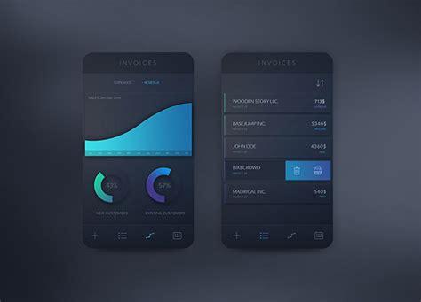 best video layout app 20 best app designs free template
