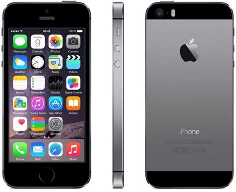 apple iphone 5s 16gb mobiltelefon v 225 s 225 rl 225 s olcs 243 apple iphone 5s 16gb telefon 225 rak apple