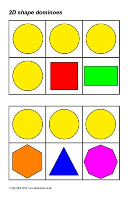 printable shapes display ks1 and ks2 2d shapes teaching resources and printables