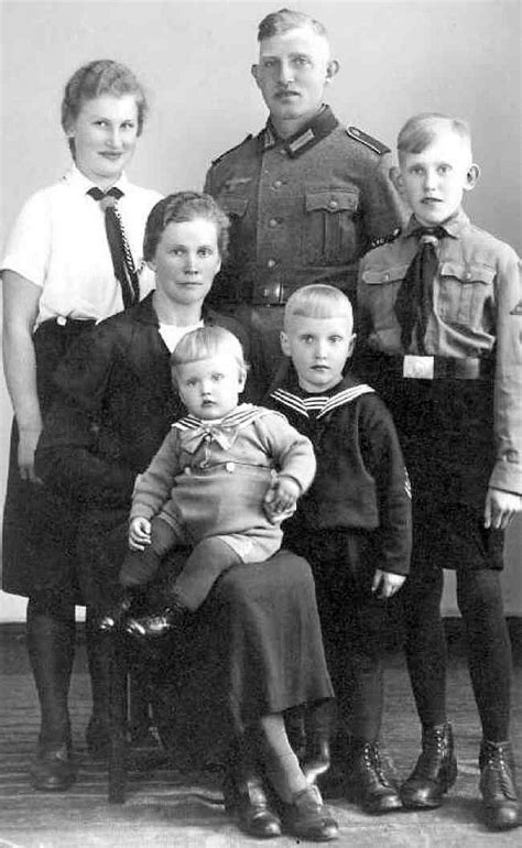 white american youth my descent into america s most movement and how i got out books 10 best images about german families on