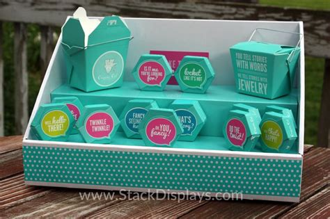 Origami Owl Display Items - 17 best ideas about origami owl display on
