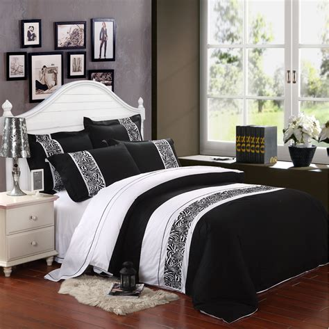 bedroom linen sets s v european modern luxury bedding sets hotel bedclothes