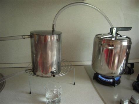 home distillation apparatus from around the world 27 pics