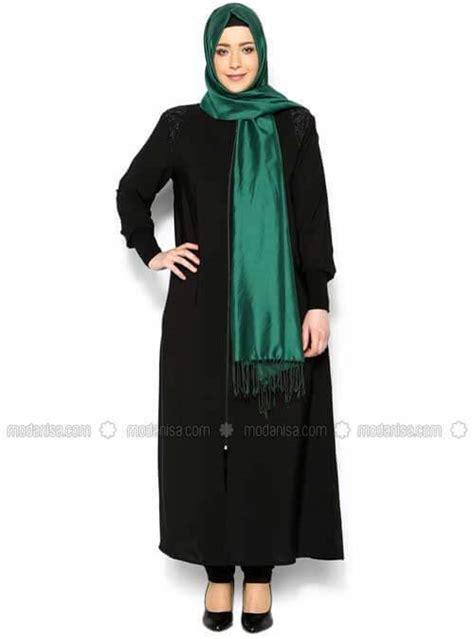 Baju Muslim Wanita Gemuk Tips Mudah Berbusana Muslim Untuk Wanita Bertubuh Gemuk