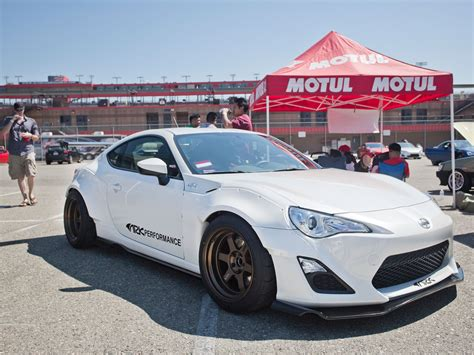 scion frs te37 2013 volk rays out wheel sale low pricing