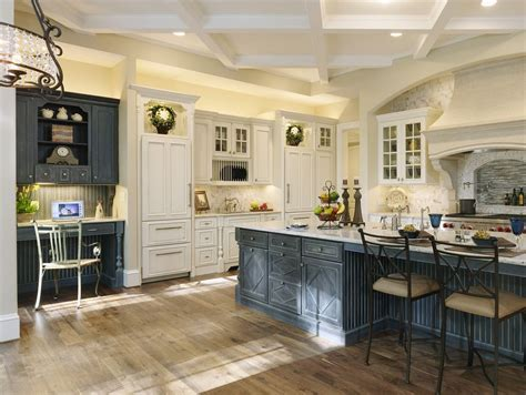 ferguson bath kitchen and lighting benjamin moore pashmina for a traditional kitchen with a