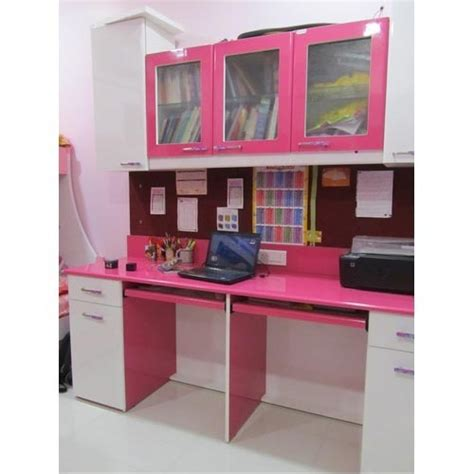 Kid Study Table Design   Home Design Ideas
