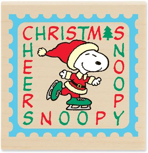 Cheers To Peanuts by 1000 Images About Snoopy On Peanuts