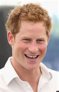 prince skin color prince harry playgirl offer six figure sum for