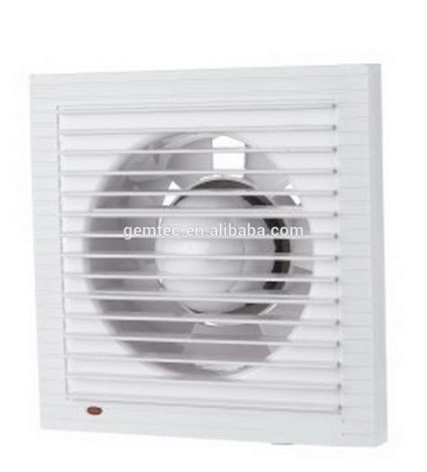 ventilation fan bathroom window bathroom exhaust fan creative bathroom decoration