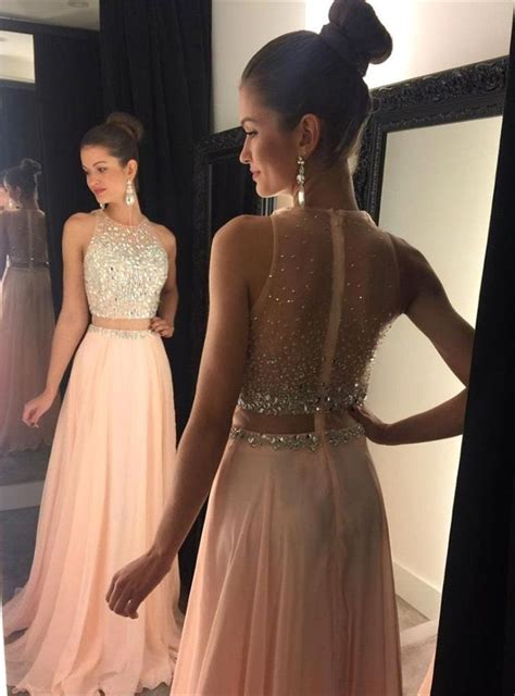 Best 20  Formal Dresses For Teens ideas on Pinterest   Teen formal dresses, Long formal dresses