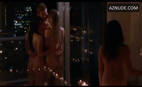 Jillian Murray Marnette Patterson Breasts Butt Scene In Wild Things Foursome Aznude