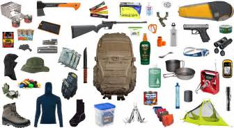 Bug out bag checklist related keywords amp suggestions bug out bag