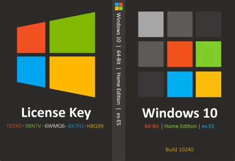 report covers with window car 225 tula dvd de windows 10 191 donde