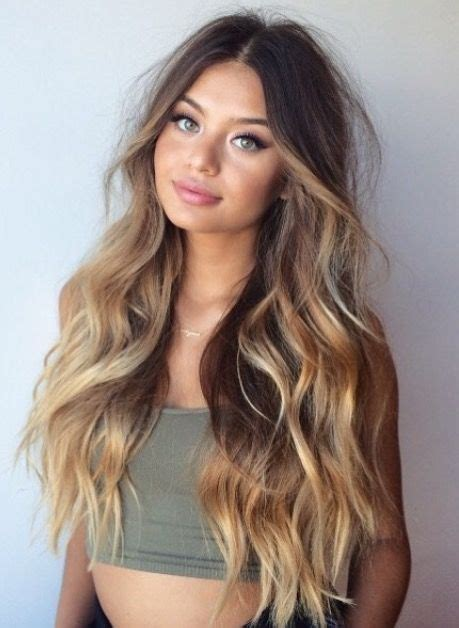 25 best ideas about everyday hairstyles on pinterest