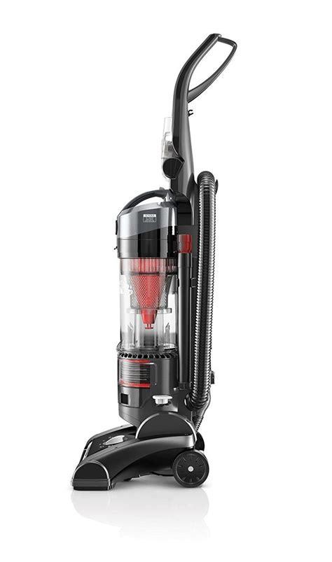 Best Pet Vaccum best 25 best pet vacuum ideas on best upright vacuum cleaning tips and best