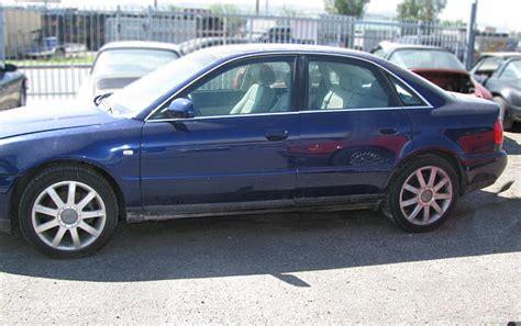 2001 audi a4 parts car 112635 20th street auto parts