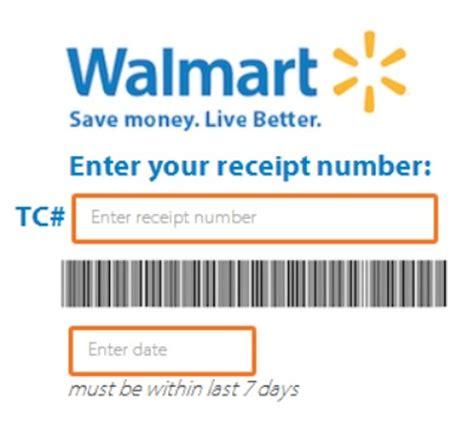 Walmart Savings Catcher Gift Card - walmart prices are unbeatable with walmart savings catcher