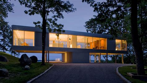 glass house plans and designs modern house raised horizontal house enclosed in glass with open