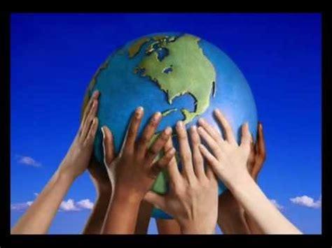 imagenes niños medio ambiente d 205 a mundial del medio ambiente 5 de junio 2014 fotos