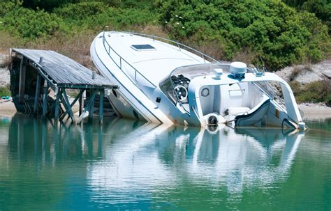 lake boats for sale bc know the facts about drinking and boating in canada
