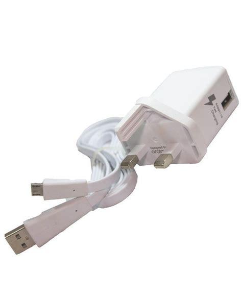 Charger Infinix infinix 3 pin charger white buy jumia kenya
